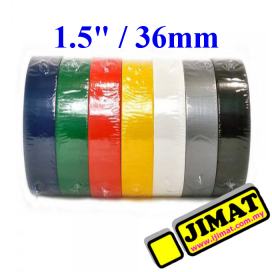 Binding Tape / Cloth Tape 36mm