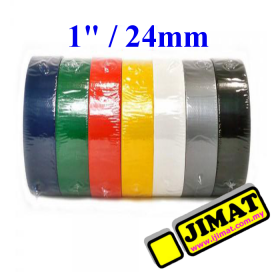Binding Tape / Cloth Tape 24mm