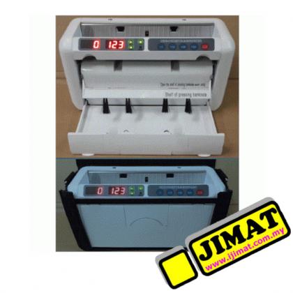 OKYO HHOK 1000 Portable Notes Counter