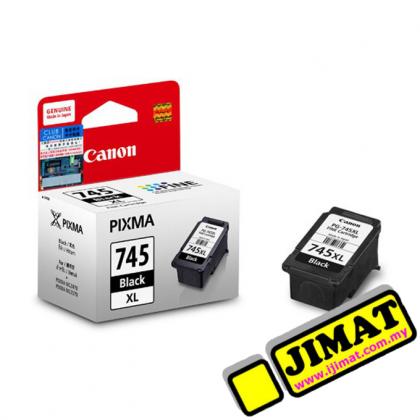 Canon PG-745XL Ink Cartridge Black
