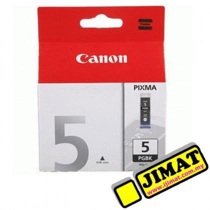 Canon PGI-5 Ink Tank Black