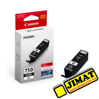 Canon PGI-750XL Ink Tank Black