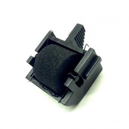 Cheque Writer Ink Roller Refill Ribbon For PCW-10 / MKP CP-310 / UMEI  EC100 / Okyo EC100 / GEOMASTER CW520 / TIMI EC100 / MOA MCEC 310 / Biosystem CW1600 F1 / Cosim CM14 / GoldBond GBB310CW