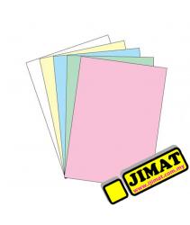 Manila Card 150gsm