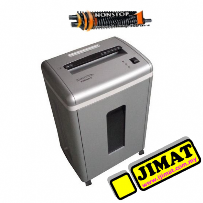 office paper shredder Clary offers a wide variety of office shredders that cater to shredding needs at the work place, without a hassle high as well as low security shredders.