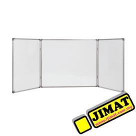 Wing Board System WWB 44 (120 x 240 x 2 cm)