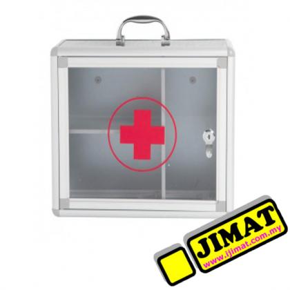 First Aid Box WB 630
