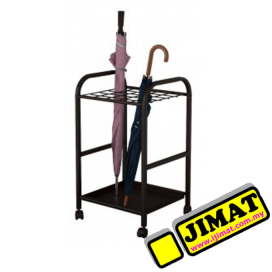 Umbrella Stand UB 20