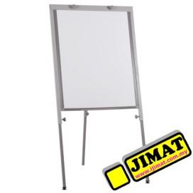 Daily Flip Chart DT34 (82cm x 120cm)