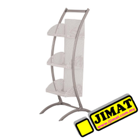 Magazine Rack LT 367G