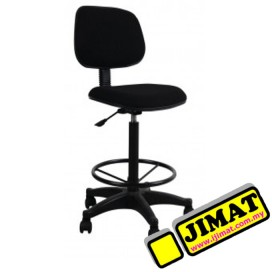 Drafting Chair DC22