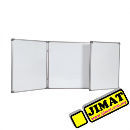 Wing Board System WWB 46 (120 x 360 x 2 cm)