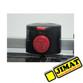 BIOSYSTEM Laminator Cutter Trimmer
