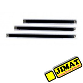 Parallel Ruler WB120 (105cm)