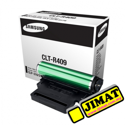 Samsung CLT-409 Imaging Drum Kit (Original)
