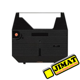 Brother AX 10 Typewriter Ribbon (Compatible)