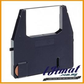 CANON AP01 AP 01 / AP100 AP 100 Compatible Typewriter Ribbon Ink For Canon AP 100, 150, 0155, ES 5, 10, 15, 20, 25, MX 250, ES-3II, AP100, 150, 1000, 1500, ES Series, FT3000, FT5000, MX Series, QS Series, QT Series Type Writer