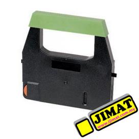 Canon AP 01 / 100 Typewriter Ribbon (Compatible)