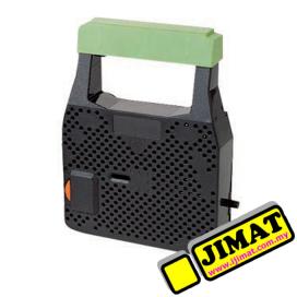 Canon AP 11 / 200 / 350 Typewriter Ribbon (Compatible)