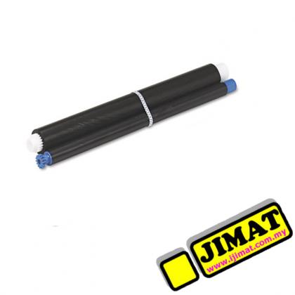 Sharp FO15CR / 1460 / 1530 / 1660 (Compatible) 1 pcs