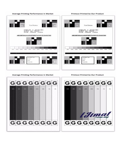 Canon 041 / Cartridge 041 / CRG 041 / CRG041 High Quality Compatible Laser Toner Cartridge For Canon imageCLASS LBP312x / LBP-312x / LBP312 / LBP 312x /  LBP312dn / LBP-312dn / LBP 312dn Printer Ink