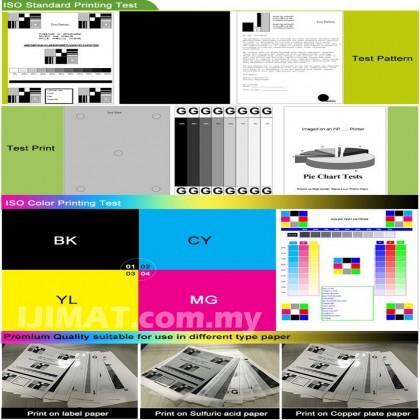 (FULL SET) HP 125A CB540A Black + CB541A Cyan + CB542A Yellow + CB543A Magenta Compatible Colour Laser Toner For HP CP1215 / CP1515n / CP1518ni / CP1217 / CP1514n / CM1312 mfp / CM1312nfi mfp Printer Ink