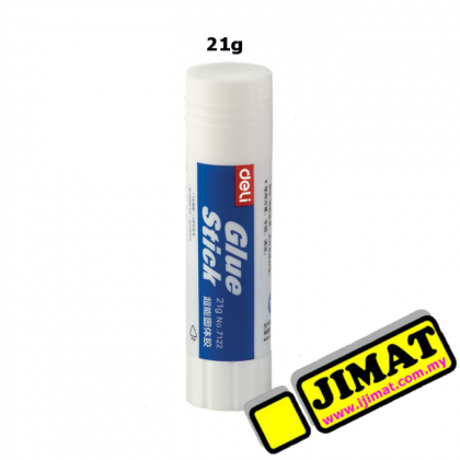 Deli Glue Stick 21G