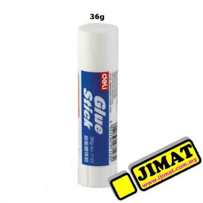 Deli Glue Stick 36G