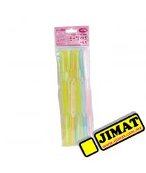 Plastic Fastener 10pcs