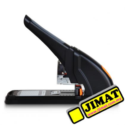 Heavy Duty Stapler Deli 0385 Energy-Saving Heavy Duty Stapler 210 Sheets