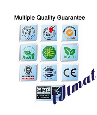 HP 285 / CE285A / 85A High Quality Compatible Toner Cartridge For HP Laserjet P1102 / P1102W / M1212NF / M1217nfw / P1100 / P1102W / M1132 / P1100 / M1130 / M1132 / M1210 / M1214nfh Printer