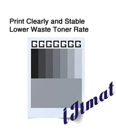 HP CE278A / CE278 / 78A High Quality Compatible Toner Cartridge For HP LaserJet Pro HP LaserJet Pro P1560 / P1566 / P1567 / P1568 / P1569 / P1606dn / M1530 / M1536dnf / M1537dnf / M1538dnf / M1539dnf Printer Toner